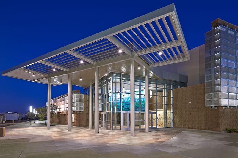 SVA Architects | Orange County California Architecture Firm